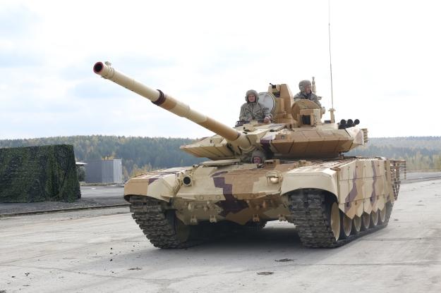 T-90SM_-_RAE2013-04