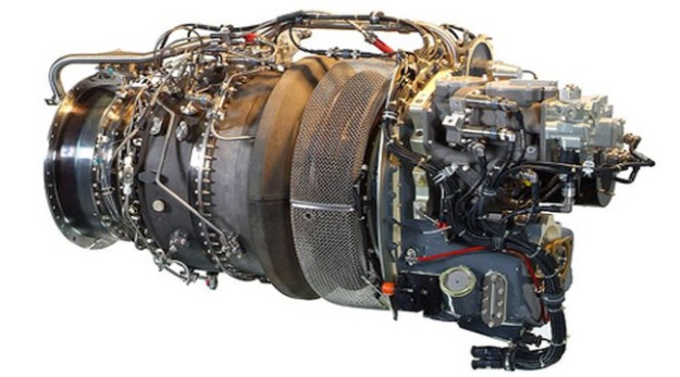 Turbomeca_Shakti_Engine