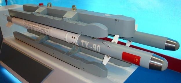 TY-90-AAM-Zhenguan-Studio-3S