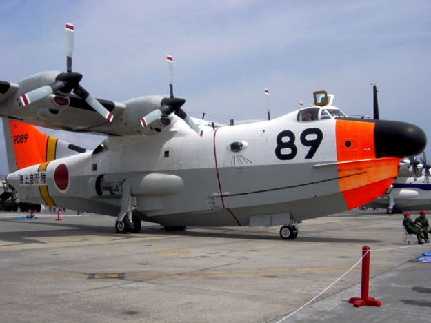 US-1A-Flying_boat01
