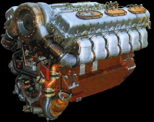 v-92s2001
