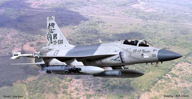 16 - Sukhoi S-55 y S-56 ¿Posible relevo de nuestros F-16? - Página 3 Vmmsqt91