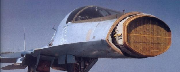 000-B004-ESA-Su-32FN-1S