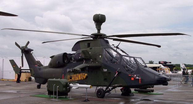 1024px-Eurocopter_Tiger_2