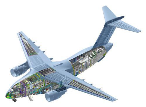 47b31f7aa51c4164b84d2d942cb78453--modern-warfare-cargo