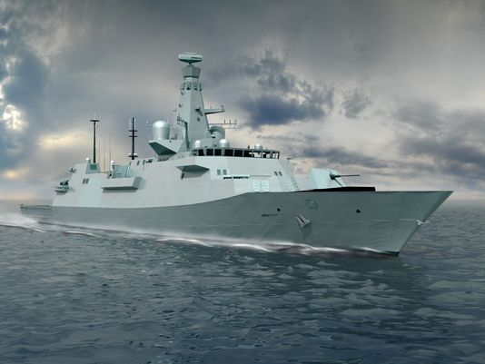 635731736445224638-type-26-global-combat-ship-dsei-03