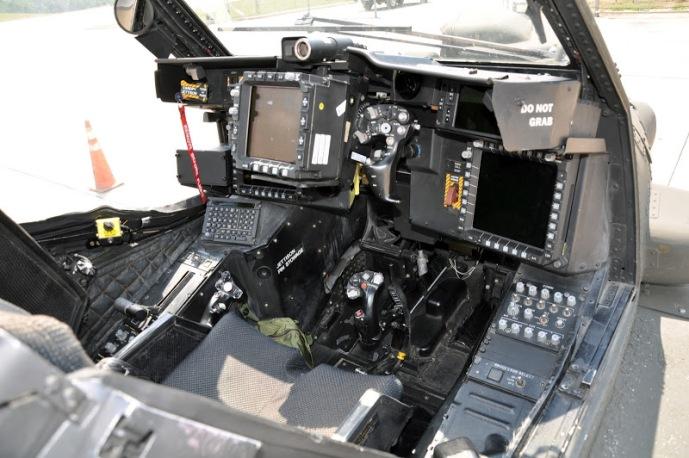 AH-64D (8)