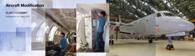 Aircraft Modification_02