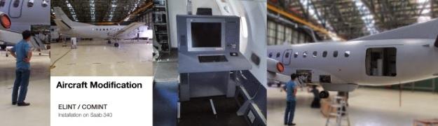 Aircraft Modification_03