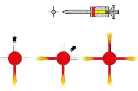 aster_missile