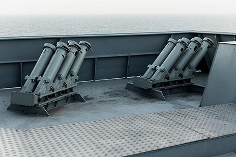 c-guard-tubes_464