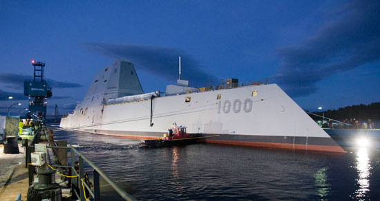 ddg1000_launched550