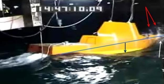 hull_test-rough_sea-7zg-m-c2-2