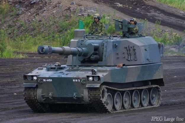 jgsdf-type-75-155mm-sph_16.jpg