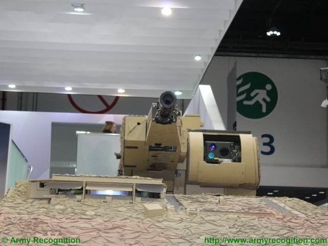 KMW_presents_the_GTK_Boxer_variant_with_a_LANCE_RC_turret_at_IDEX_2015_640_002