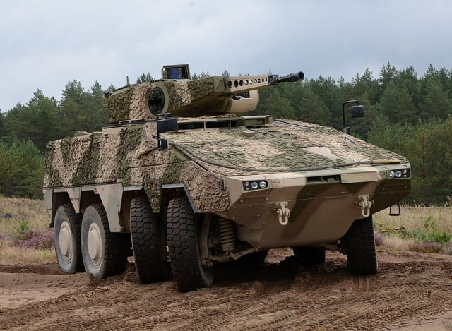Lithuania_Armed_Forces_started_testing_ARTEC_sBoxer_armoured_fighting_vehicle_640_001