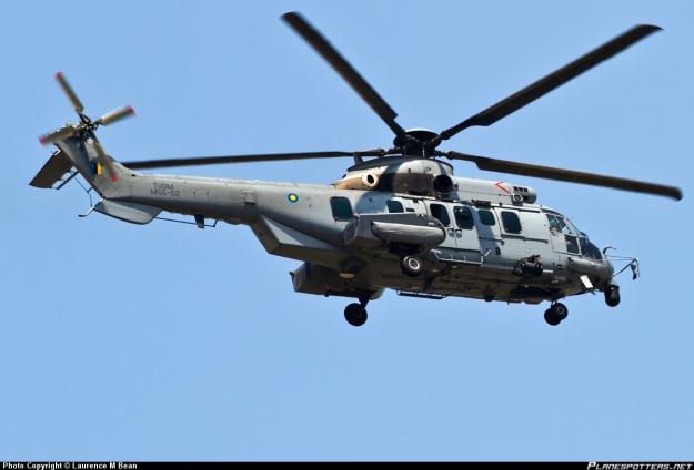 m55-02-royal-malaysian-air-force-rmaf-malaysia-eurocopter-ec725-super-cougar_PlanespottersNet_369985