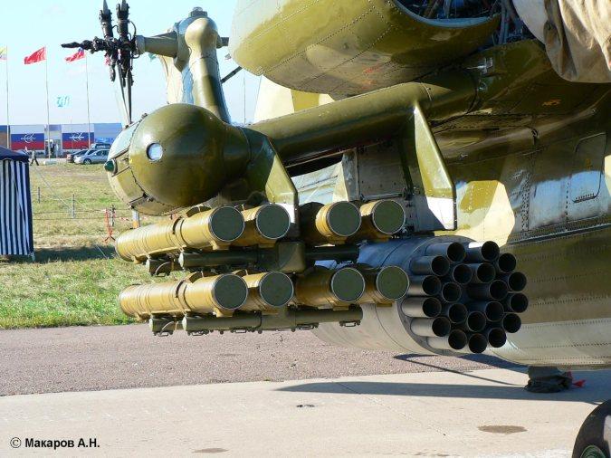 mi-28_08_of_24