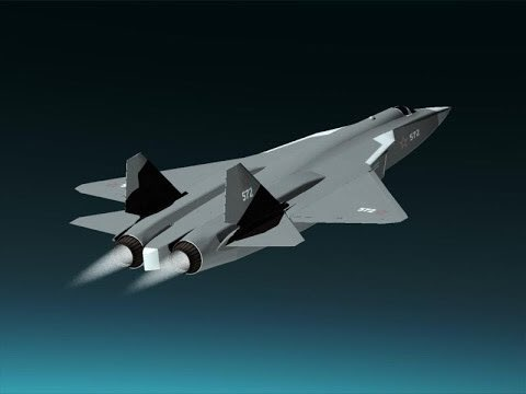 mig-31_replacement
