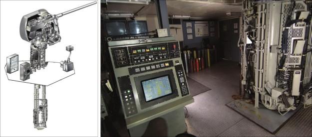 Mk45-Mod-4-1120x494