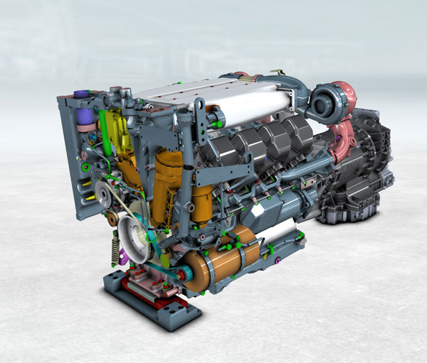 MTU8V199-1