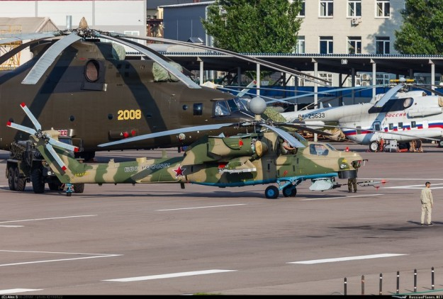 New Mi-28 helicopter 2.jpg