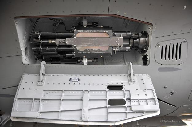 Nexter-30M791B