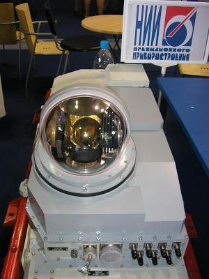 OLS-35
