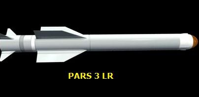 PARS_3_LR_antitank_missile