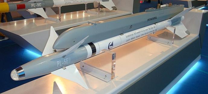 PL-5E-II-AAM-Zhenguan-Studio-1S