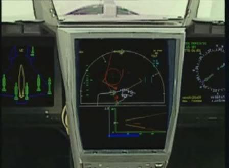 Rafale_avionics5