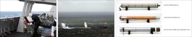 Royal-Navy-Decoy-Rounds-1120x220
