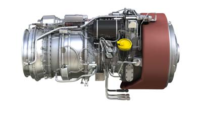 RTM322.jpg