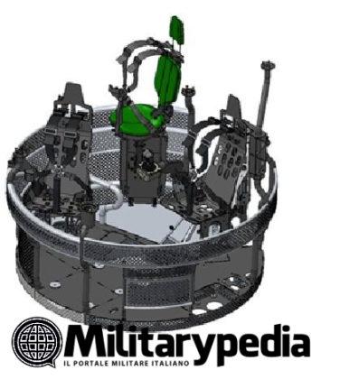 schema-3d-posizione-equipaggio-Centauro2-376x420