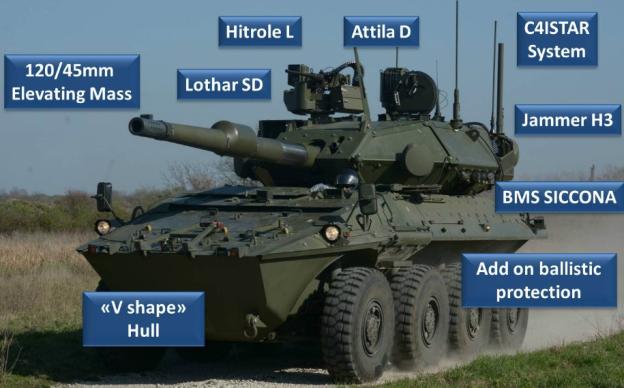 screenshot-www.defense-aerospace.com-2018.07.27-18-29-31