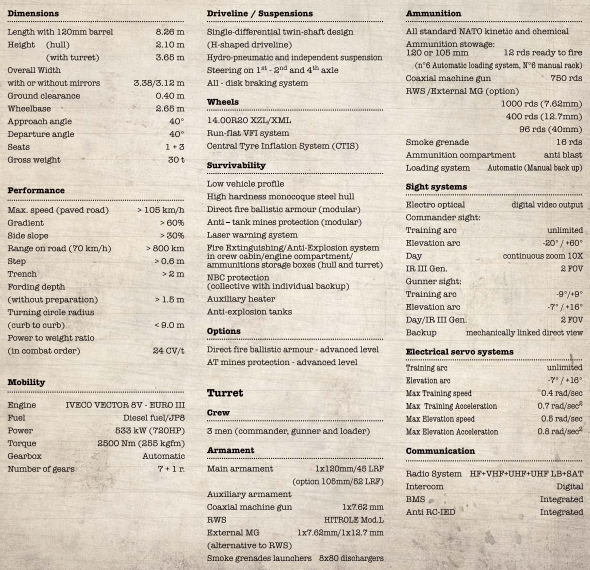 screenshot-www.iveco-otomelara.com-2018.07.27-17-50-33