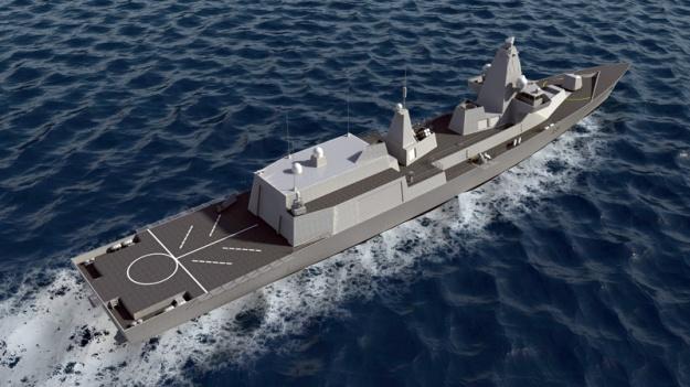SHIP_FFG_Type-26_FSC_Concept_Top_lg