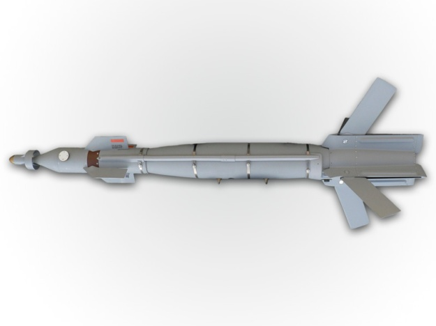 slide_GBU-49_02