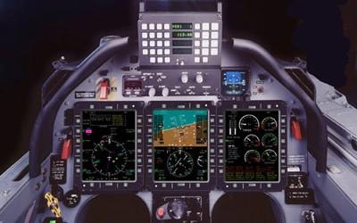 T-6B-cockpit-400x250