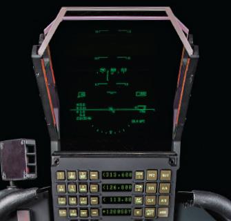 T-6C_02-Cockpit_Sub01