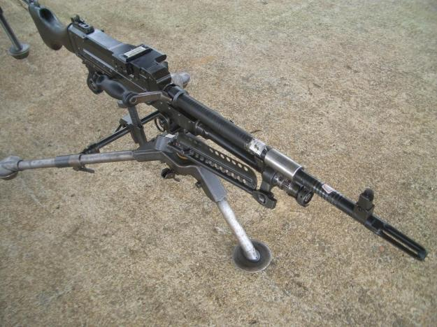 T74_machine_gun
