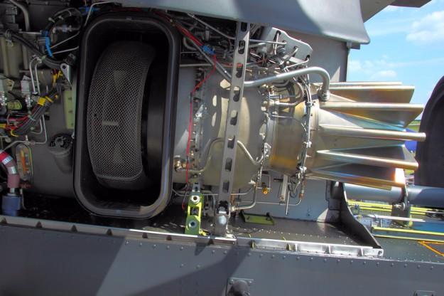 Tiger_-_Turbine.jpg