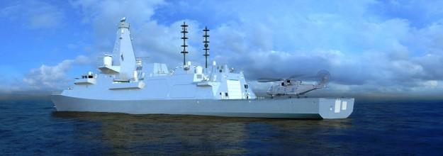 Type-26-GCS-02-1120x396