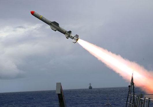 USS-John-S