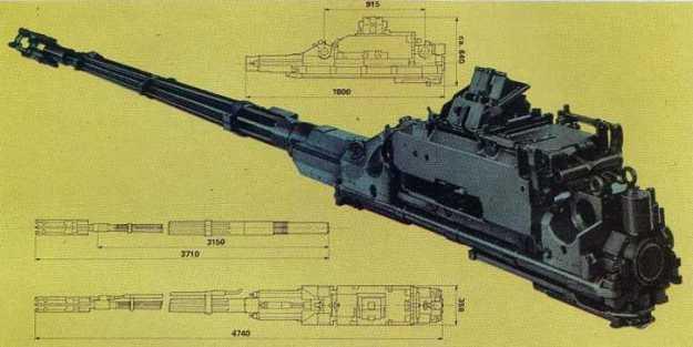 WNIT_35mm-90_KDC_GDM-A_dimensions_pic