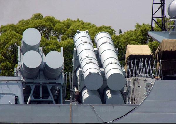052c chinese navy,052c china
