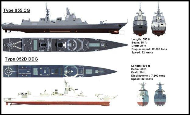55-52D-Compare-01