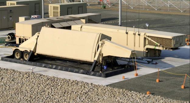 ABM_AN-TPY-2_Full_System_Raytheon_lg