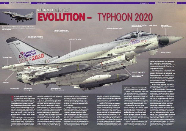 eurofighter-2020