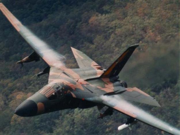 F-111_PIN_PATCH 3